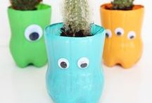 Classroom Crafts and Ideas / Board for DIY Classroom crafts, ideas, inspirations and more