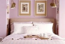 Home Decorating / Organizing Ideas / Board for home decorating and organizing ideas