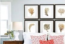 DIY and Inexpensive Wall Art / Pins about DIY and inexpensive artwork - No pinning limit, but all off-topic pins will be deleted. Leave a comment on any of Who Knew Tips's pins to be added as a pinner!