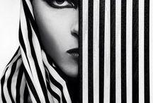 ||| Stripes |||