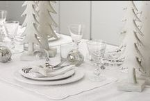 • Festive dining with Neptune •
