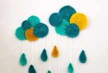 Crochet Frames / Ornaments / Wall Hangings / Board for crochet frames, ornaments, wall hangings, patterns, ideas and more...