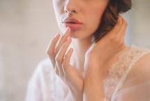 beautiful portraits / by Jessica D'Onofrio Photography