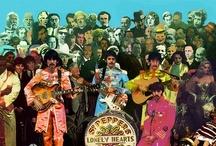 Album Covers / Best Rock Album Covers