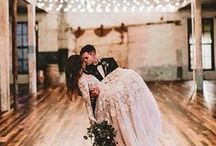 fantasy wedding / by Bobbie Hanohano