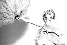 Glamour / An Ode to Glamour and all things Gorgeous