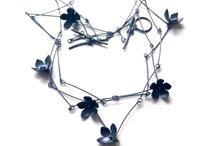 kathi roussel jewelry