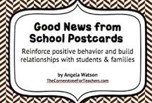 Classroom Ideas: Printables  / public / by Hayley McDaniel