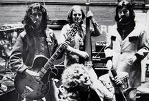 Led Zeppelin / All about Led Zeppelin