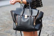 Bags of fun / by Sunday Kraushaar