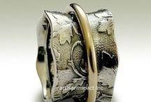 beautiful jewelry that I like