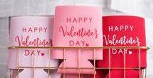Valentine's Day Favs