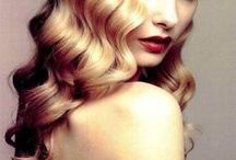 Locks / All about hair / by Evette Nafarrete