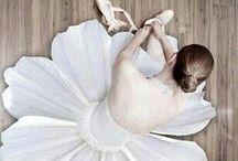 just dance :)