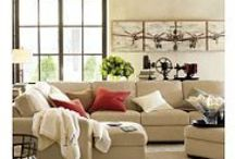 Home Ideas / by Claudia Escobar