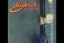 Music / Lil Wayne, Snoop Dogg, M.I.A., Audioslave, Faith No More