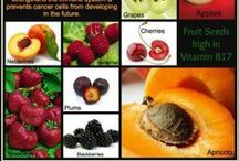 Informative Images / http://www.biovibrands.com/product/