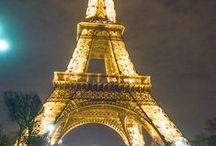 Ranska/Pariisi