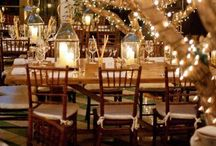 Italian Weddings / I have a love for Italy and Italian themed ideas.