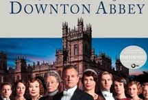 If You Like Downton Abbey... / Click on the image to reserve an item.