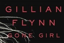 If You Like Gone Girl by Gillian Flynn... / Try these titles!