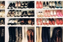 My OCD  / by Steffanie Campbell