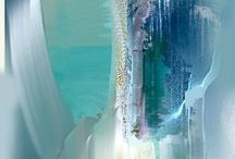 Art: Abstract Design