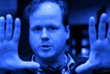 Joss Whedon World / by Keyser Soze