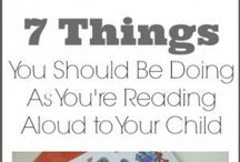 Early Childhood Teaching Ideas / by Suzanne Hill Bagley