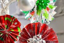 Christmas Time \\ Holidays / Christmas holidays tips, tricks, and inspiration. From ornaments, tree decorations, recipes, and more.