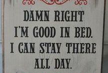Bedroom inspiration ❤