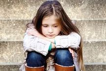 Kids + Emotions / Tips, tricks, inspiration, and encouragement for helping children learn how to handle their emotions, and for teaching them about emotional issues.