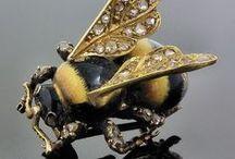 Bee's Are Beautiful