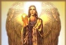 Angel Information