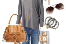 Style / Dear Stitch Fix fashionista:
