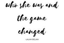 A LIFE SHE LOVED BLOG / INSTAGRAM @GALPALRACHELGREENE & @NINETYFOUR87 // WWW.ALIFESHELOVED.CA