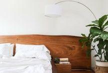 -  snooze  - / bedroom ideas.
