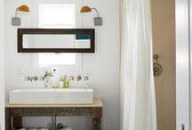 -  groover  - / bathroom ideas.