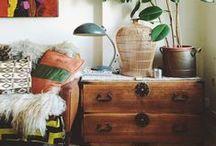 -  furniture  - / coveted furniture