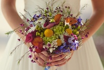 Wedding Ideas / by Hidden Valley Guest Ranch
