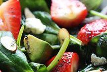 Yummy Recipes / by Abby Elizabeth