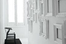 ★ home ❤️ inspirations ★ / Come arredare la casa dei miei sogni - How to decorate the house of my dreams!  ❤️ FOLLOW THIS BOARD NOW! ❤️