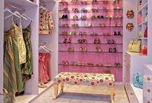 ★ clothing, jewelry & accessorize ★ / Vestiti e accessori che mi piacciono - Clothes and accessories that I like!  ❤️ FOLLOW THIS BOARD NOW! ❤️