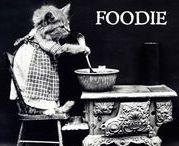 FOODIE / #food #recipes #easy #mealprep
