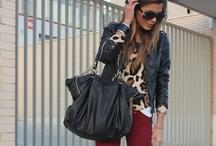 .Style. / by Karima O'Neal
