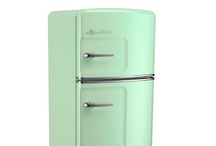 Big Chill Refrigerators- Studio Size / by Big Chill