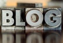 blog resource / by DianaRuth Foo