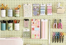 DIY/Crafts/Beading