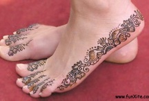 ..tatoo inspiration..