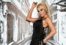 Fashion Shake - Colectia StarShinerS 22.02.2013